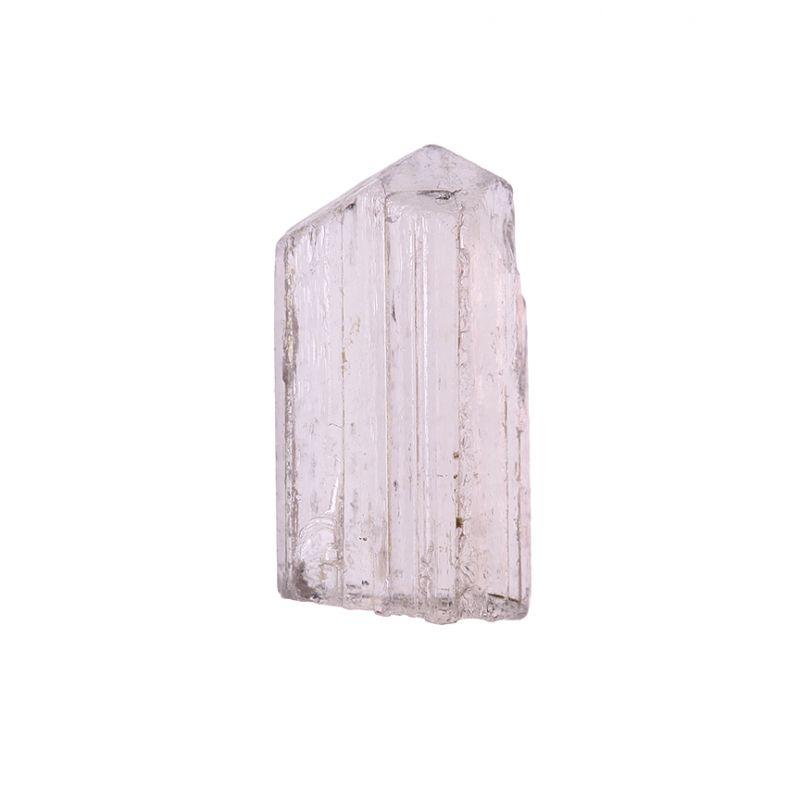 Scapolite (GEM quality) (7.29 carats)