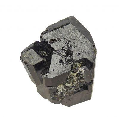 DT Dravite-Schorl w/ Biotite (RARE 2018 Find) 86 grams