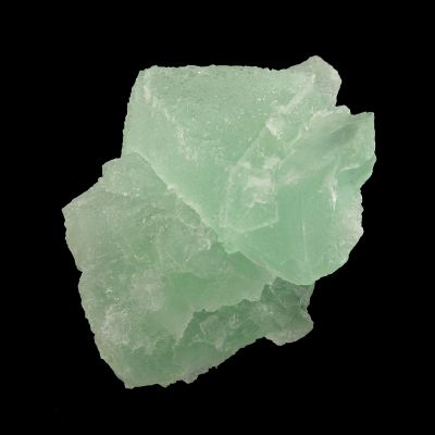 Fluorite (large crystals)