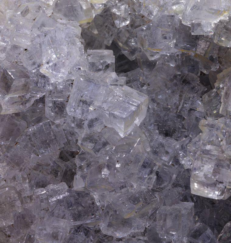Fluorite (fluorescent) Chet Lemanski Coll.