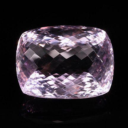 Amethyst (LARGE gem)