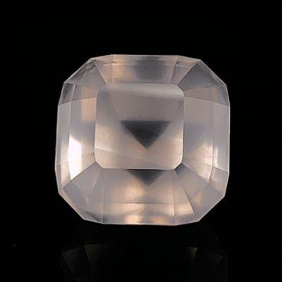 Rose Quartz (superb locality stone)