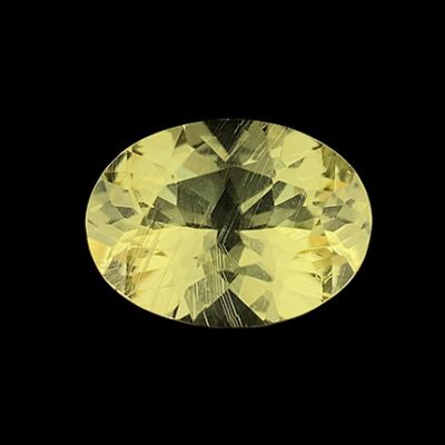 Danburite (fine color)