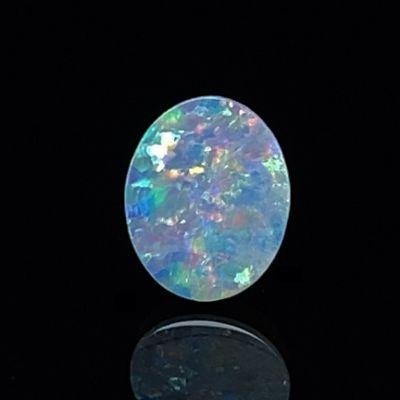 Opal (multicolor)
