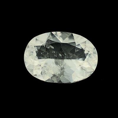 Hambergite (rare)