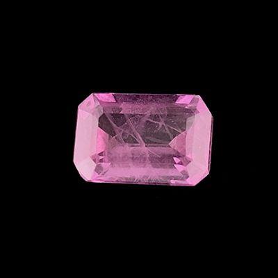 Sapphire (rich color)