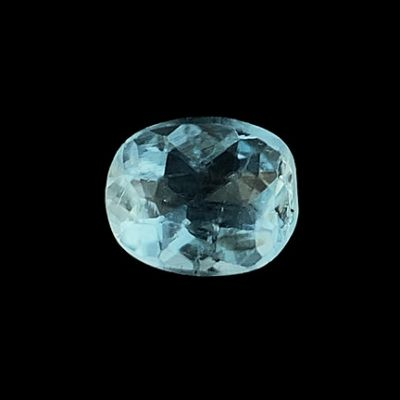 Afghanite (rare and excellent)