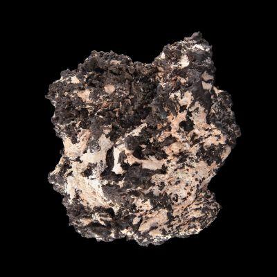 Copper (ex Burnett Collection)