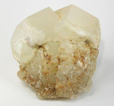 Calcite (ex. Wein Collection)