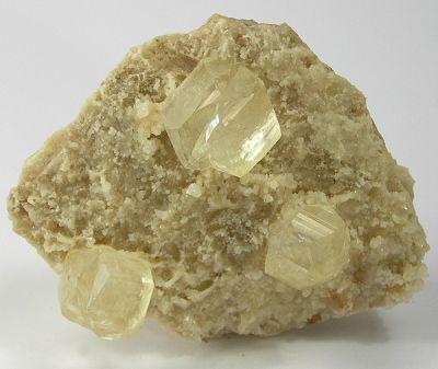 Calcite (ex. Feist Coll.)